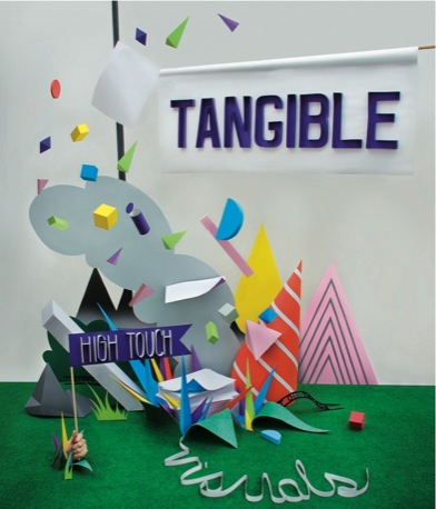 Tangible_cover_thumb.jpg